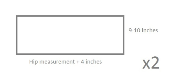 measurement2